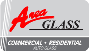 Area Glass, All Glass - Commercial - Residential - Auto