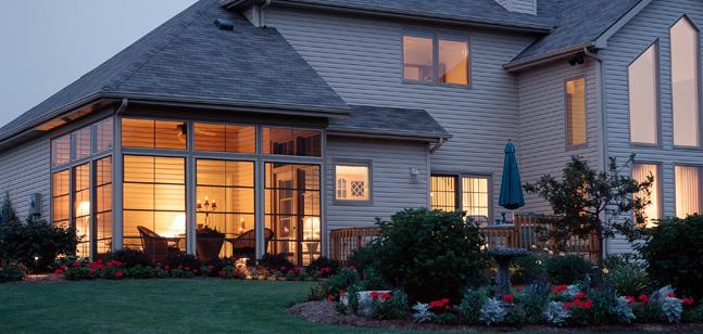Photos Residental Window Amp Door Area Glass Wi Madison