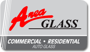Area Glass Wisconsin