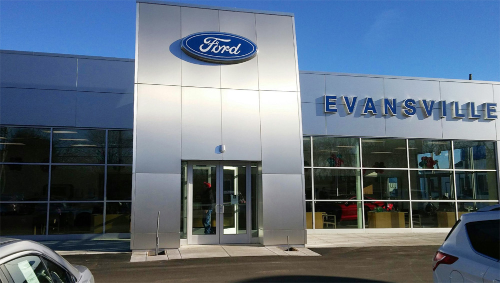 Ford Dealership Evansville Wi >> California Closet Replacement Parts. Window Hardware In San Diego CA Blaine Hardware ...