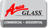 Area Glass