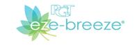 eze-breeze logo, our trade partner