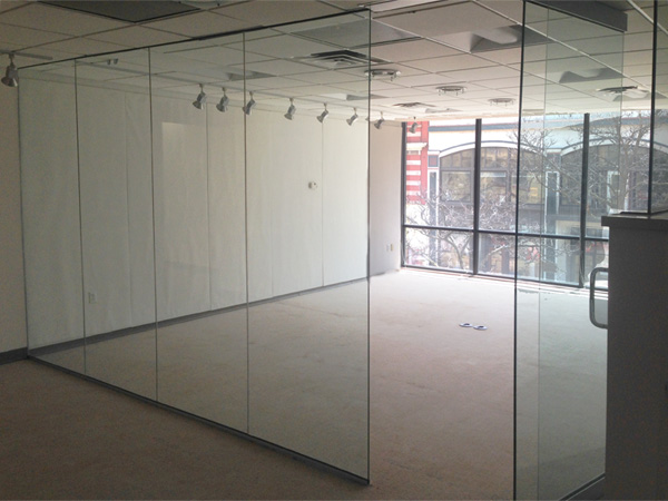 Furniture Stores Medford Oregon Pictures Commercial Window Replacement & New Installation | Area Glass ...