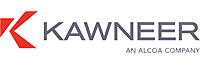 Kawneer - we are one of the few trade partners in Madison, WI