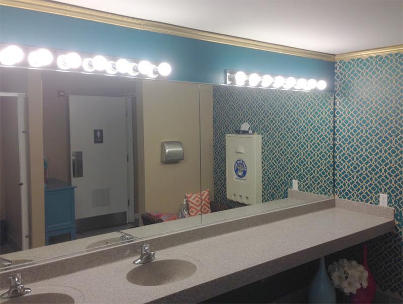 24 Popular Bathroom Mirrors Madison Wi