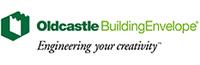 Oldcastle Building Envelope logo, our trade partner