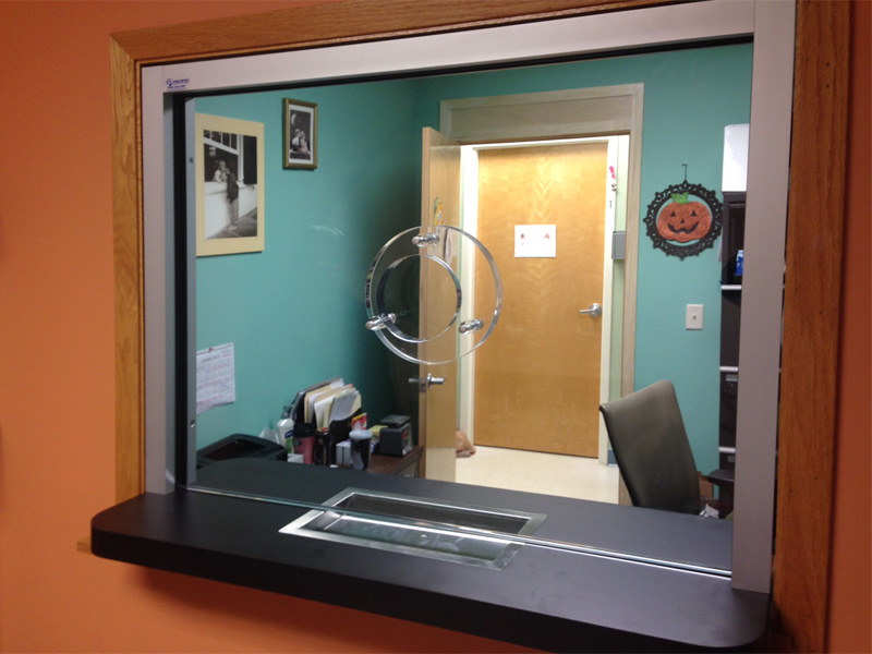 Pictures Commercial Window Replacement u0026 New Installation : Area Glass WI - Madison/Oregon