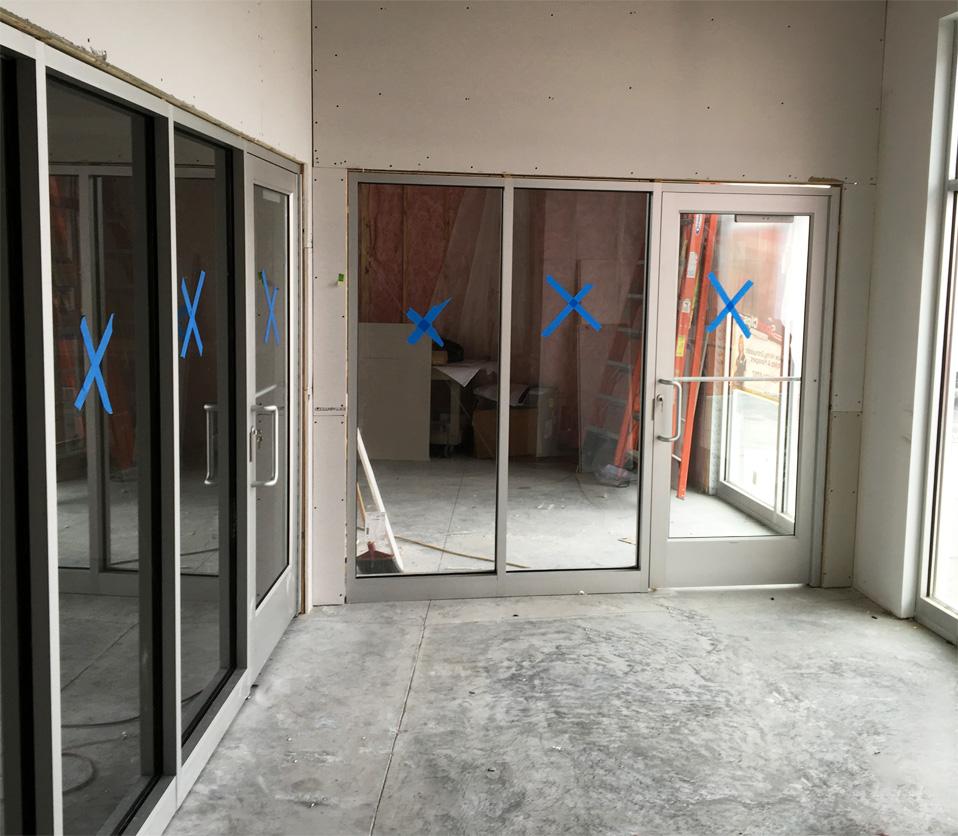 Shower Door Costs With Installation